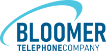 Bloomer Telephone Company